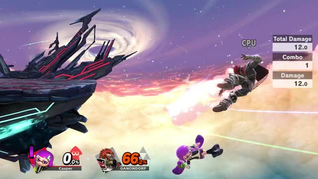 Watch Test – Super Smash Bros Ultimate GIF on Gfycat. Discover more related GIFs on Gfycat
