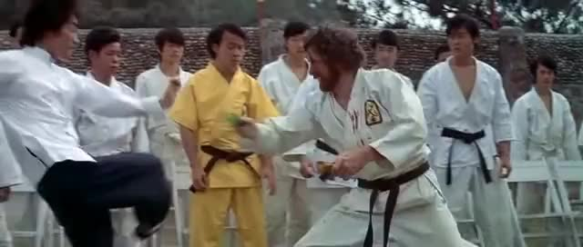 Watch bruce lee GIF on Gfycat. Discover more bruce, lee GIFs on Gfycat
