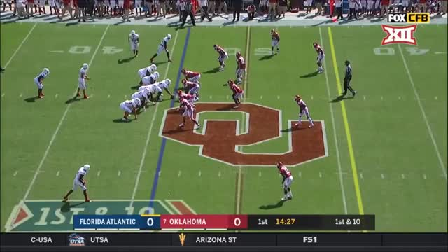 Watch and share Devin Singletary GIFs and Fantasy Football GIFs on Gfycat