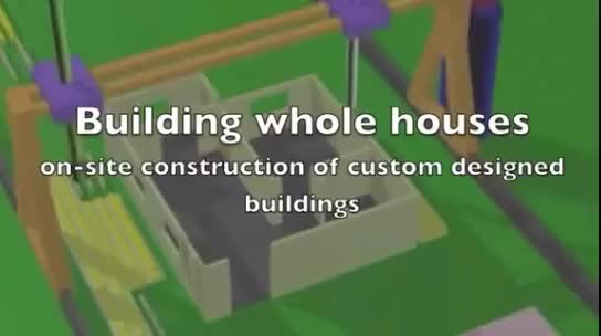 Watch BUILDING GIF on Gfycat. Discover more BIM GIFs on Gfycat