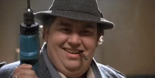 Watch raw GIF on Gfycat. Discover more celebrity, celebs, john candy GIFs on Gfycat