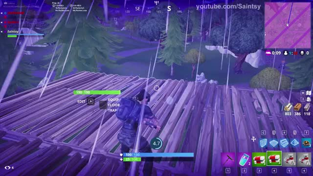 Watch storm GIF on Gfycat. Discover more FortNiteBR, Fortnite GIFs on Gfycat