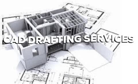 Watch and share Cad Drafting GIFs on Gfycat
