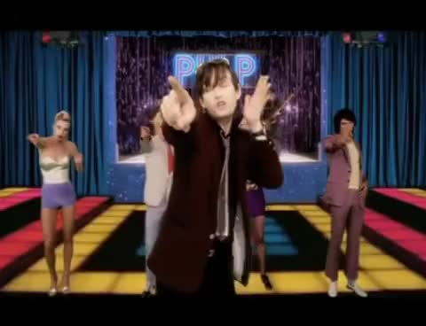Watch pulp GIF on Gfycat. Discover more lol GIFs on Gfycat