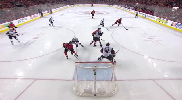 Watch and share Gio Backhand Goal Vs Arizona GIFs by Anthony Cook on Gfycat