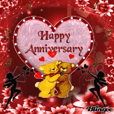 Watch Anniversary GIF on Gfycat. Discover more related GIFs on Gfycat