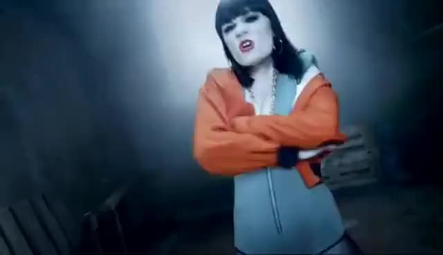 Watch and share Jessie J GIFs and Music GIFs on Gfycat