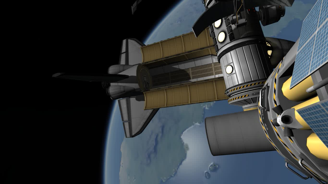 Kerbal Space Program 03.05.2018 - 23.23.23.10 GIFs