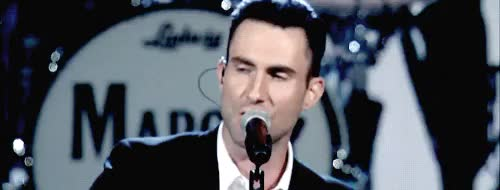 Watch and share Ticket To Ride GIFs and Adam Levine GIFs on Gfycat
