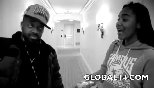 Watch Jermaine Dupri GIF on Gfycat. Discover more Jermaine Dupri GIFs on Gfycat
