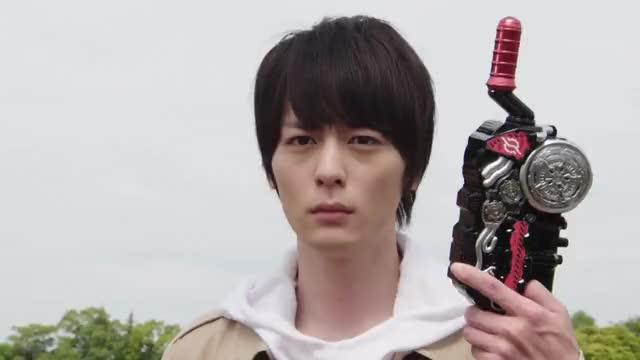 Watch Kamen Rider Build Henshin GIF by Dimitri Deschamps (@ddescham) on Gfycat. Discover more kamen rider build henshin GIFs on Gfycat
