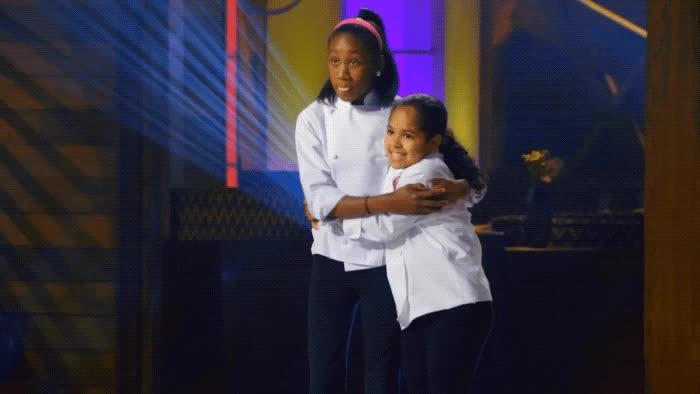 Nhóc tì 11 tuổi chiến thắng MasterChef Junior mùa 5 với loạt món ăn không phải người lớn nào cũng làm được!