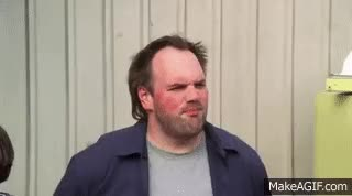 Watch this trending GIF on Gfycat. Discover more ethan suplee GIFs on Gfycat