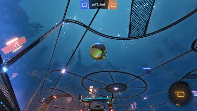 Watch Assist 3: DUCKY GIF by Gif Your Game (@gifyourgame) on Gfycat. Discover more Assist, DUCKY, Gif Your Game, GifYourGame, Rocket League, RocketLeague GIFs on Gfycat