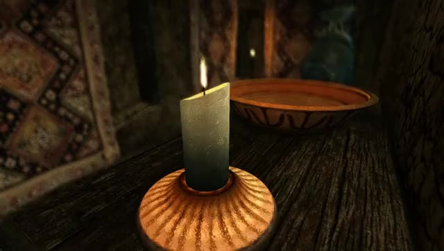 Watch this GIF on Gfycat. Discover more morrowind GIFs on Gfycat