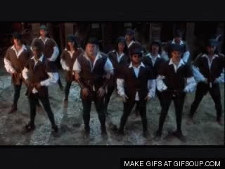 Watch men in tights GIF on Gfycat. Discover more related GIFs on Gfycat