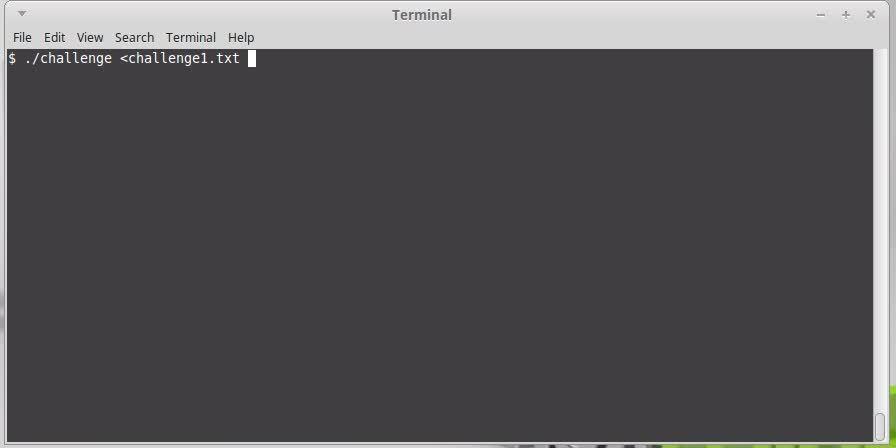 dailyprogrammer,  GIFs
