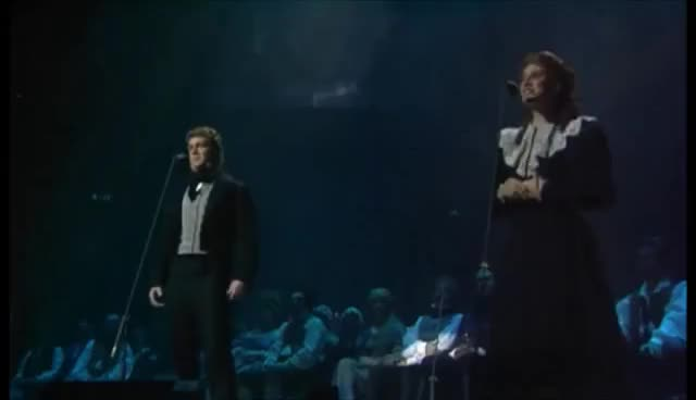 Watch and share Lesmis GIFs on Gfycat