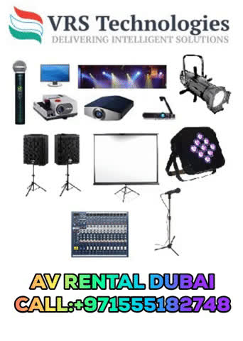 av rental, av rental dubai, AV Rental in Dubai | Audio Rental Companies in Dubai GIFs