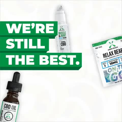 Watch and share Cbd Oil For Pain GIFs and Benefits Of Cbd GIFs by Henry Jophnson on Gfycat