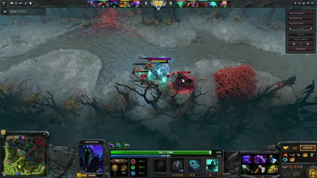 Watch and share Learndota2 GIFs and Dota2 GIFs on Gfycat