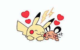 pokemon, pokemon GIFs
