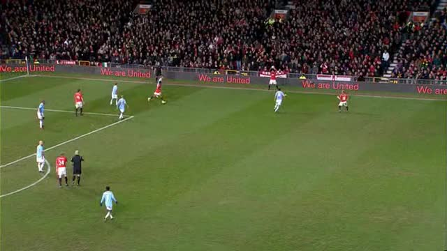 Watch 73 Carrick (League Cup) GIF by mu_goals_2 on Gfycat. Discover more related GIFs on Gfycat