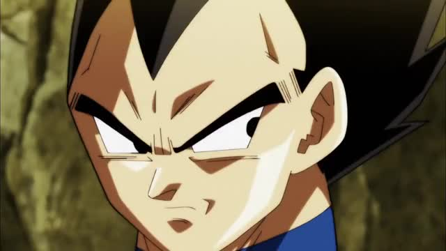 Watch and share DBS 117 (ENG SUB) GIFs on Gfycat