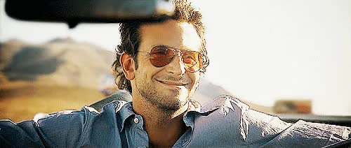 Watch and share Bradley Cooper Gif Hunt More July 25th — And With #Bradley Cooper Gif#Bradley Cooper Gifs#Bradley Cooper Gif Hunt#Bradley Cooper GIFs on Gfycat