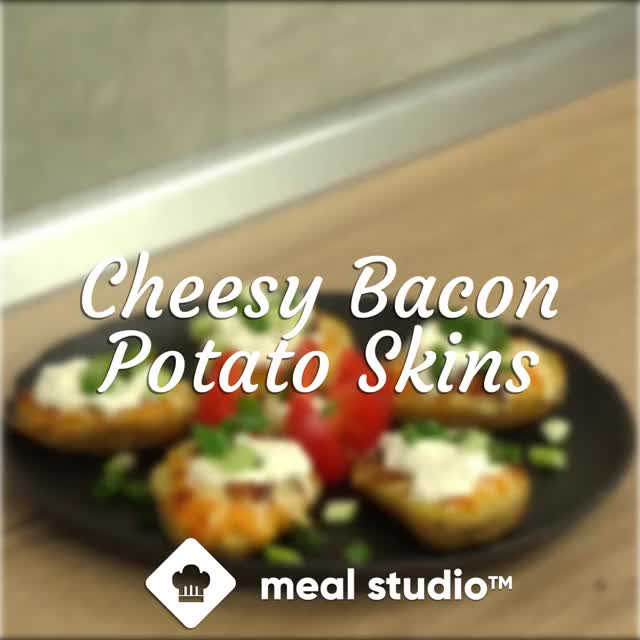 Watch and share Food Recipes GIFs and Cooking GIFs by Meal Studio on Gfycat