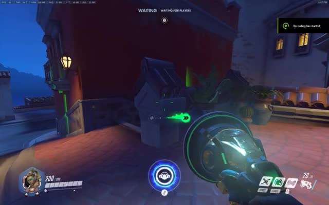 Watch Vertical Speed Boost PogChamp GIF by @turtel on Gfycat. Discover more lucio, luciomains GIFs on Gfycat