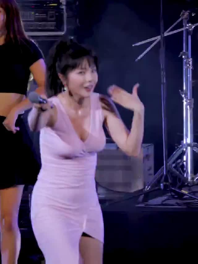 Hong Jin Young, Hong Jin Young 4 GIFs