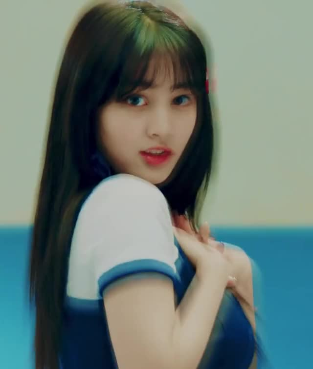 Watch and share Jihyo Twice GIFs by Dang_itt on Gfycat