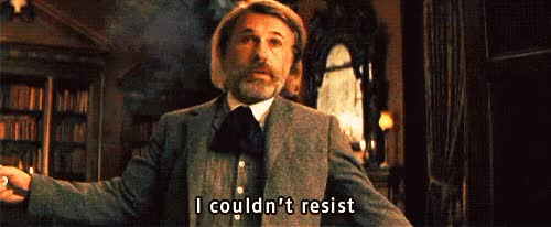Watch Resist GIF on Gfycat. Discover more related GIFs on Gfycat
