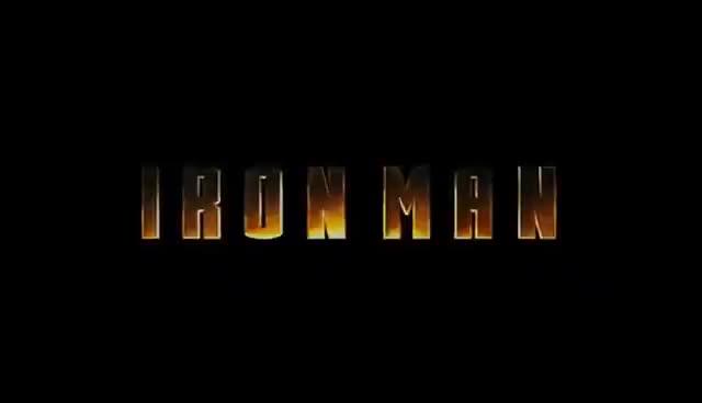 Watch Ironman GIF on Gfycat. Discover more Ironman GIFs on Gfycat