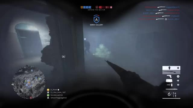 Watch and share Medic GIFs on Gfycat