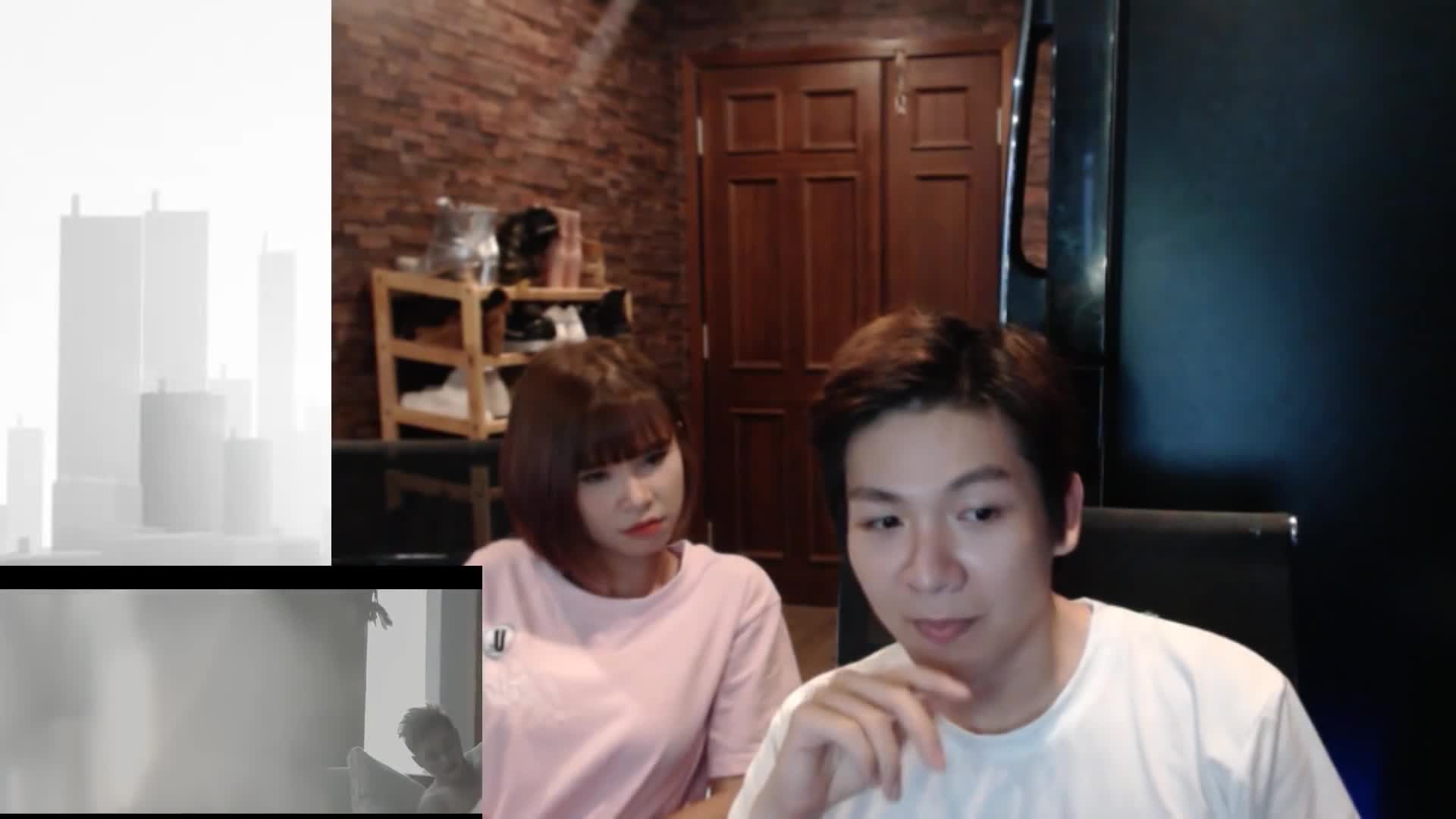 Fan bấn loạn vì Kelvin Khánh và Khởi My tung clip 'bóc phốt' MV Thanh Duy ảnh 1