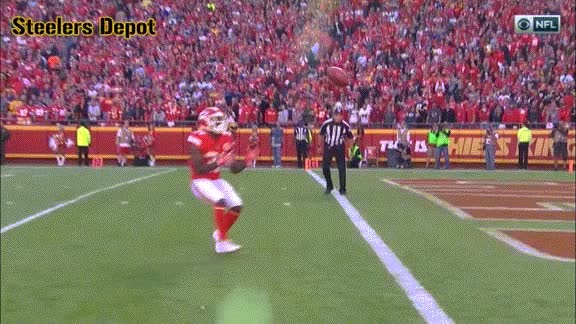 Watch chiefs-challenge GIF on Gfycat. Discover more related GIFs on Gfycat