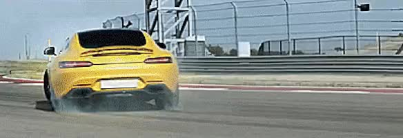 Watch and share Amg Gt GIFs on Gfycat