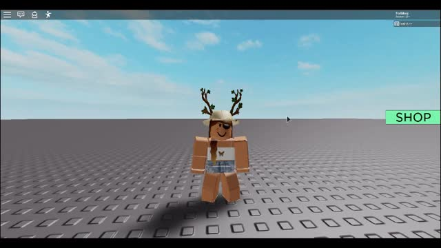 Watch and share Robloxapp-20190930-1610272 GIFs on Gfycat