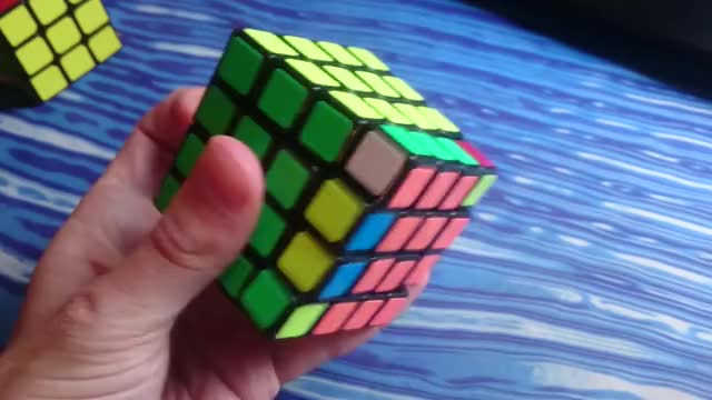 Watch Sexy OH 4x4 GIF by PianoCube (@pianocube) on Gfycat. Discover more cubers GIFs on Gfycat