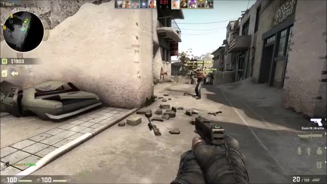 Watch and share Sad Boy GIFs and Csgo GIFs on Gfycat