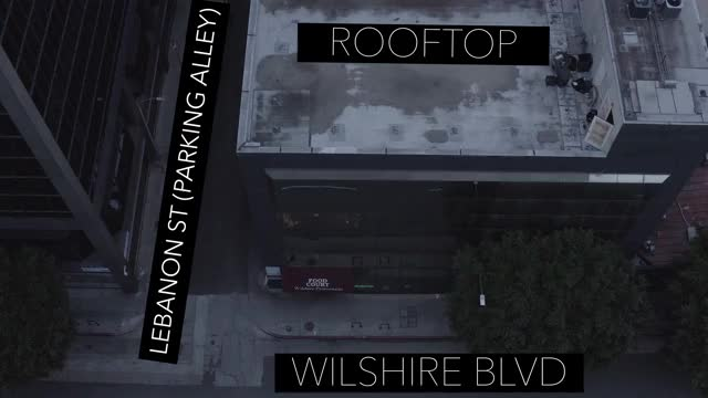 Watch and share Rooftop Parking Instructions GIFs on Gfycat