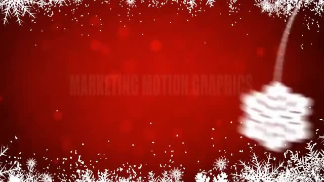 Watch and share Winter-Christmas Motion Backgrounds GIFs on Gfycat