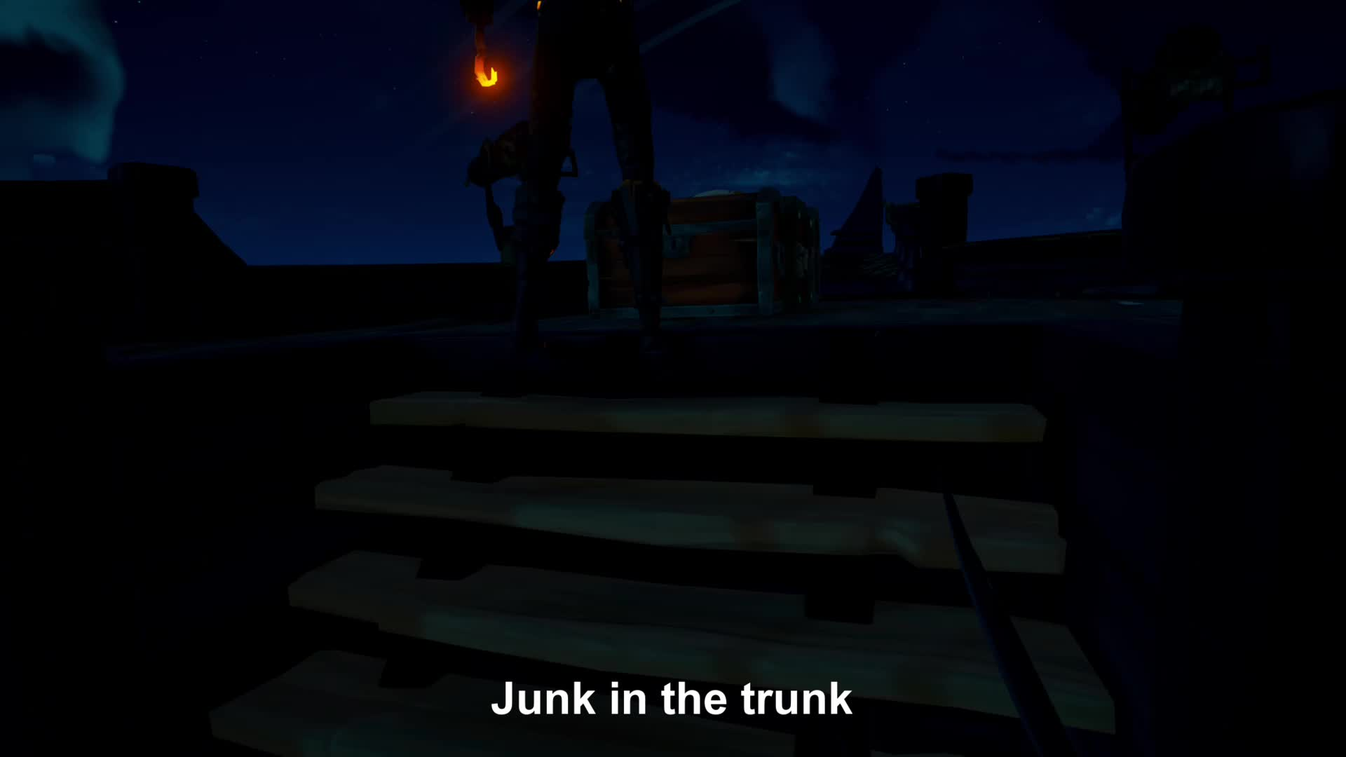 Nickel7Dime, SeaofThieves, gamer dvr, xbox, xbox one, Surprise GIFs