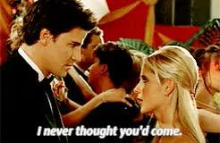 Watch Mona rewatches Buffy: 3x20 GIF on Gfycat. Discover more Buffy The Vampire Slayer, David Boreanaz, Sarah Michelle Gellar, angel x buffy, bangel, buffy x angel, mine, six more eps till i'm done with s6, taking it slow GIFs on Gfycat