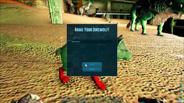 Watch ARK Survival Evolved 2019.03.12 - 18.56.48.08.DVR GIF on Gfycat. Discover more arksurvivalevolved GIFs on Gfycat