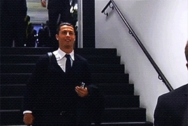 adorable, adorable dork, bae, champions league, cr, cris, cristiano, cristiano ronaldo, cute, football, funny, funny football, funny moments, halamadrid, how is he even 30?, juventus, juventus turin, portugal, portugal nt, real madrid, rmcf, ronaldo, soccer, sports, ucl, uefa, uefa champions league, CR7  GIFs