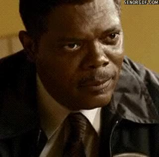 Watch Derp dd GIF on Gfycat. Discover more samuel l jackson GIFs on Gfycat