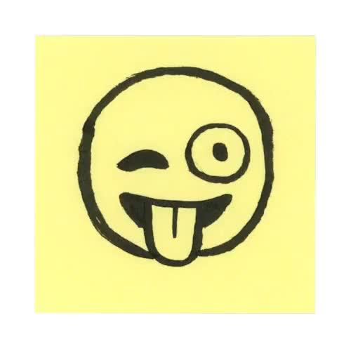 Watch and share Adamjk GIFs and Emojis GIFs on Gfycat